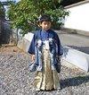 1105_hiro
